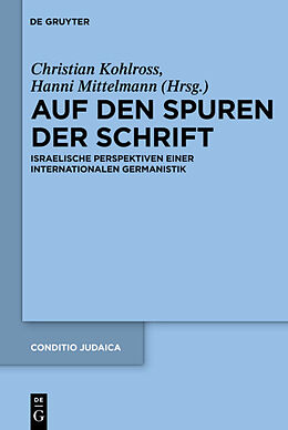 Cover: https://exlibris.azureedge.net/covers/9783/1102/5894/3/9783110258943xl.jpg