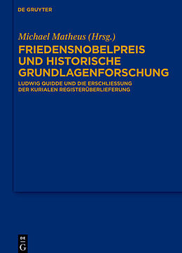 Cover: https://exlibris.azureedge.net/covers/9783/1102/5954/4/9783110259544xl.jpg