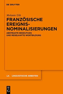 Cover: https://exlibris.azureedge.net/covers/9783/1102/5973/5/9783110259735xl.jpg