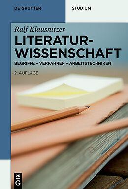 Cover: https://exlibris.azureedge.net/covers/9783/1102/6094/6/9783110260946xl.jpg