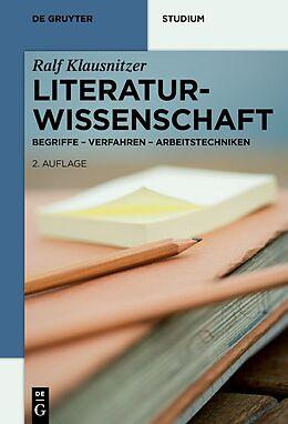 Cover: https://exlibris.azureedge.net/covers/9783/1102/6095/3/9783110260953xl.jpg