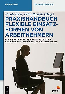 Cover: https://exlibris.azureedge.net/covers/9783/1102/6145/5/9783110261455xl.jpg