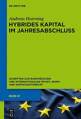 Cover: https://exlibris.azureedge.net/covers/9783/1102/6149/3/9783110261493xl.jpg