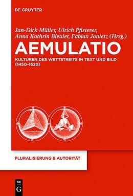 Cover: https://exlibris.azureedge.net/covers/9783/1102/6230/8/9783110262308xl.jpg