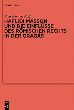 Cover: https://exlibris.azureedge.net/covers/9783/1102/6242/1/9783110262421xl.jpg