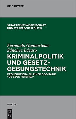 Cover: https://exlibris.azureedge.net/covers/9783/1102/6260/5/9783110262605xl.jpg