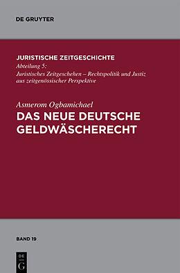 Cover: https://exlibris.azureedge.net/covers/9783/1102/6456/2/9783110264562xl.jpg