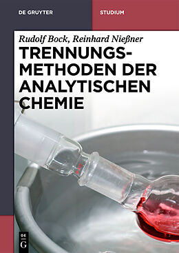 Cover: https://exlibris.azureedge.net/covers/9783/1102/6544/6/9783110265446xl.jpg