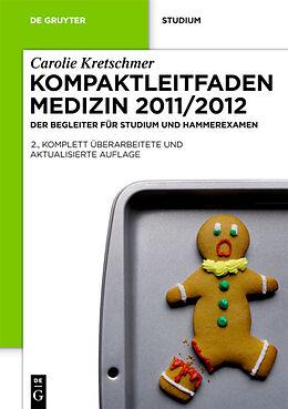 Cover: https://exlibris.azureedge.net/covers/9783/1102/6549/1/9783110265491xl.jpg