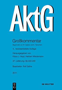 Cover: https://exlibris.azureedge.net/covers/9783/1102/6596/5/9783110265965xl.jpg