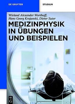 Cover: https://exlibris.azureedge.net/covers/9783/1102/6609/2/9783110266092xl.jpg