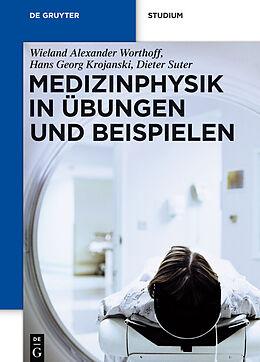 Cover: https://exlibris.azureedge.net/covers/9783/1102/6619/1/9783110266191xl.jpg