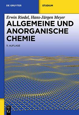 Cover: https://exlibris.azureedge.net/covers/9783/1102/6919/2/9783110269192xl.jpg