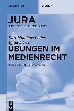 Cover: https://exlibris.azureedge.net/covers/9783/1102/6937/6/9783110269376xl.jpg
