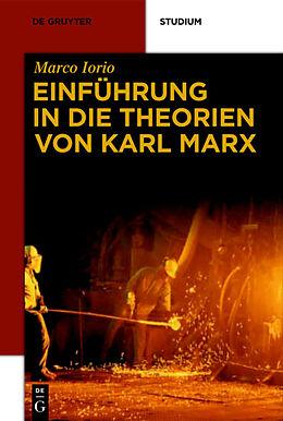 Cover: https://exlibris.azureedge.net/covers/9783/1102/6969/7/9783110269697xl.jpg