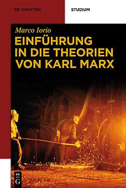 Cover: https://exlibris.azureedge.net/covers/9783/1102/6970/3/9783110269703xl.jpg