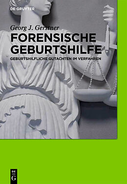 Cover: https://exlibris.azureedge.net/covers/9783/1102/7032/7/9783110270327xl.jpg