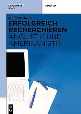 Cover: https://exlibris.azureedge.net/covers/9783/1102/7111/9/9783110271119xl.jpg