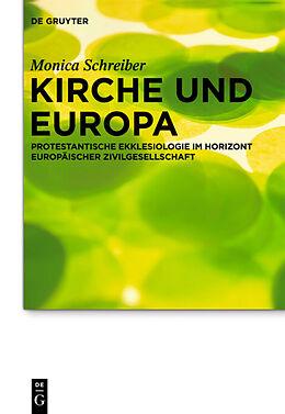 Cover: https://exlibris.azureedge.net/covers/9783/1102/7119/5/9783110271195xl.jpg
