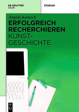 Cover: https://exlibris.azureedge.net/covers/9783/1102/7120/1/9783110271201xl.jpg