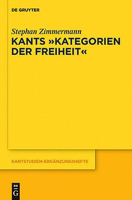Cover: https://exlibris.azureedge.net/covers/9783/1102/7210/9/9783110272109xl.jpg