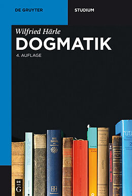 Cover: https://exlibris.azureedge.net/covers/9783/1102/7276/5/9783110272765xl.jpg