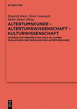 Cover: https://exlibris.azureedge.net/covers/9783/1102/7360/1/9783110273601xl.jpg