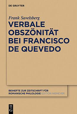 Cover: https://exlibris.azureedge.net/covers/9783/1102/7464/6/9783110274646xl.jpg
