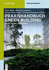 Preise Und Preisgestaltung In Der Energiewirtschaft Buch Kaufen Ex Libris