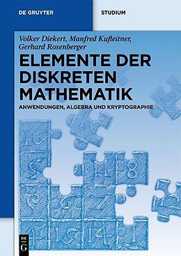 Cover: https://exlibris.azureedge.net/covers/9783/1102/7816/3/9783110278163xl.jpg