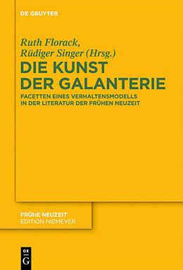 Cover: https://exlibris.azureedge.net/covers/9783/1102/7879/8/9783110278798xl.jpg