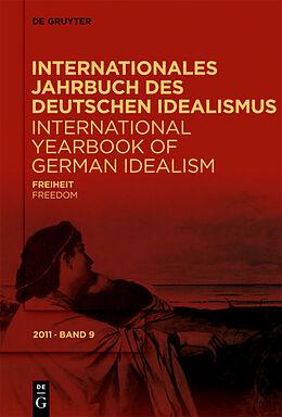 Cover: https://exlibris.azureedge.net/covers/9783/1102/8029/6/9783110280296xl.jpg
