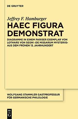Cover: https://exlibris.azureedge.net/covers/9783/1102/8153/8/9783110281538xl.jpg