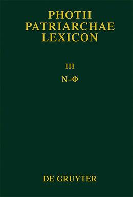 Cover: https://exlibris.azureedge.net/covers/9783/1102/8266/5/9783110282665xl.jpg