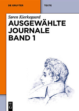Cover: https://exlibris.azureedge.net/covers/9783/1102/8274/0/9783110282740xl.jpg