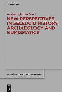 Cover: https://exlibris.azureedge.net/covers/9783/1102/8378/5/9783110283785xl.jpg