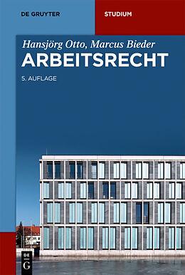 Cover: https://exlibris.azureedge.net/covers/9783/1102/8582/6/9783110285826xl.jpg