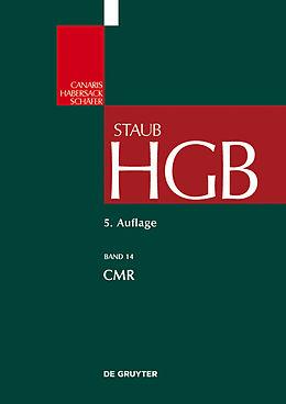 Cover: https://exlibris.azureedge.net/covers/9783/1102/8607/6/9783110286076xl.jpg