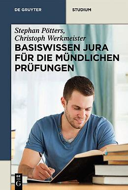 Cover: https://exlibris.azureedge.net/covers/9783/1102/8626/7/9783110286267xl.jpg