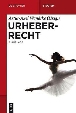 Cover: https://exlibris.azureedge.net/covers/9783/1102/8627/4/9783110286274xl.jpg