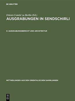 Cover: https://exlibris.azureedge.net/covers/9783/1102/8653/3/9783110286533xl.jpg