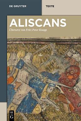 Cover: https://exlibris.azureedge.net/covers/9783/1102/8852/0/9783110288520xl.jpg