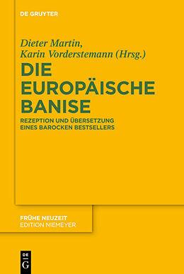 Cover: https://exlibris.azureedge.net/covers/9783/1102/8884/1/9783110288841xl.jpg