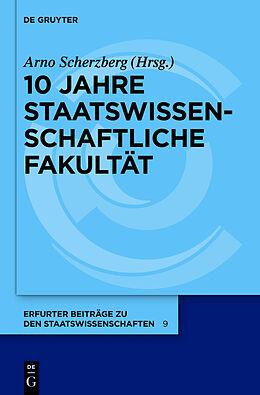 Cover: https://exlibris.azureedge.net/covers/9783/1102/8907/7/9783110289077xl.jpg