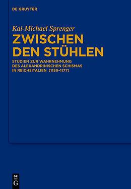 Cover: https://exlibris.azureedge.net/covers/9783/1102/8913/8/9783110289138xl.jpg