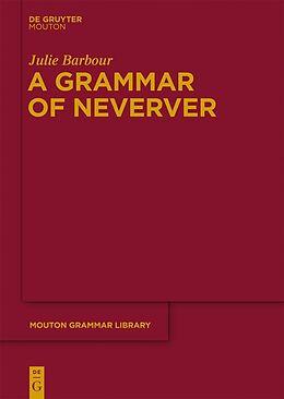 Cover: https://exlibris.azureedge.net/covers/9783/1102/8961/9/9783110289619xl.jpg