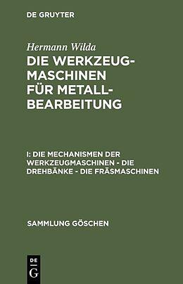 Cover: https://exlibris.azureedge.net/covers/9783/1102/9022/6/9783110290226xl.jpg