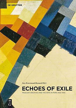 Cover: https://exlibris.azureedge.net/covers/9783/1102/9065/3/9783110290653xl.jpg