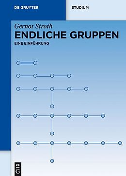 Cover: https://exlibris.azureedge.net/covers/9783/1102/9165/0/9783110291650xl.jpg