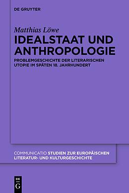 Cover: https://exlibris.azureedge.net/covers/9783/1102/9216/9/9783110292169xl.jpg